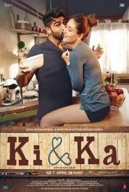 Ki & Ka