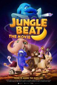Jungle Beat The Movie