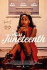 Miss Juneteenth