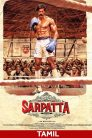 Sarpatta